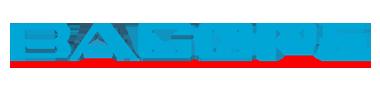 BACOPE Logo